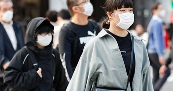 なぜ日本だけ消費が戻らないのか?米国と中国はすでに前年水準を回復=吉田繁治