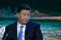 200924xijinping_eye