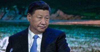 習近平失脚論が急浮上。米中新冷戦、中国は「台湾特攻」で玉砕する=勝又壽良
