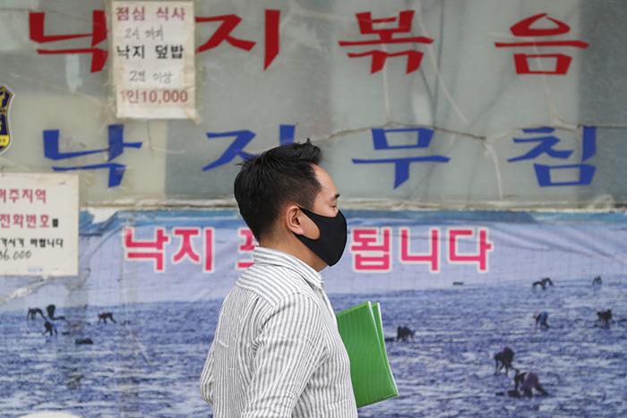 韓国では自営業者の6割が消滅も。少なすぎるコロナ支援金で失業ラッシュへ