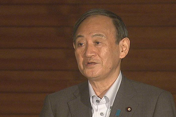 テレビが報じぬフィンセン文書と「東京五輪ワイロ」菅政権は説明責任果たせ=今市太郎