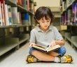 「発達障害」はこれからの日本で武器になる。ASD児を育てる私が確信した理由=午堂登紀雄
