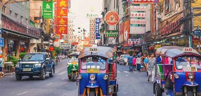 201005Bangkok_eye