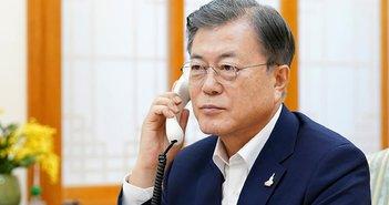 なぜ北朝鮮には甘い?金正恩謝罪にみる韓国「反日洗脳教育」の危うさ