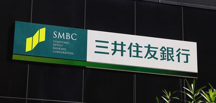 201008smbc_eye