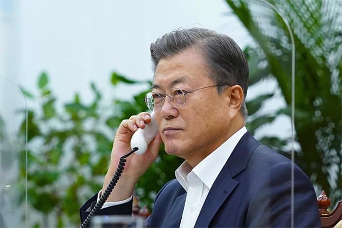 """""""借金大国""""韓国が危ない。家計債務が急増「借りたカネで投資」の末路"""