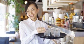 ネット飲食予約を革命する「TABLE REQUEST」は競合他社と何が違うか?=高岳史典
