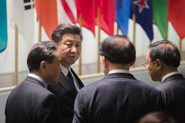 中国「10月尖閣強奪」に現実味。国際世論も動員、軍事衝突を警戒せよ=今市太郎