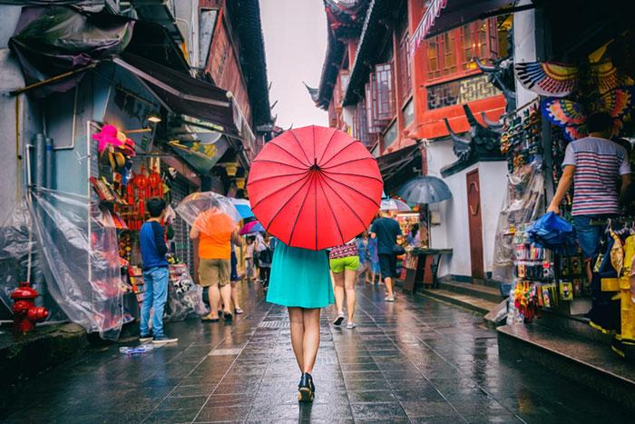 コロナ後の大型連休はこう変化。中国「国慶節」の消費者動向にヒント=牧野武文