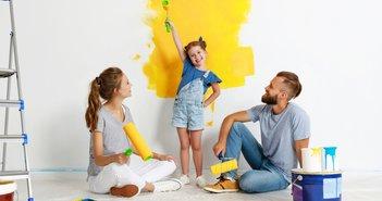 子どもの発達障害で不幸になる家族、幸せになる家族。明暗分ける4つの心構え=午堂登紀雄