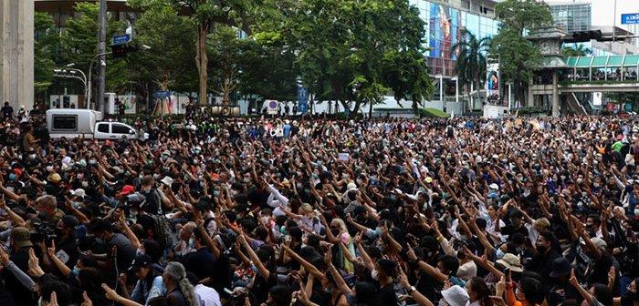 201016Bangkok_eye