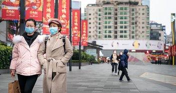 中国の暗い近未来。パクリと人口の両輪が消え40年間の逆回転が始まる=田中徹郎