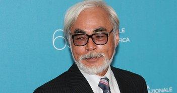 映画『鬼滅の刃』3日で興収46億、『千と千尋』超えで宮崎駿が本気出す?