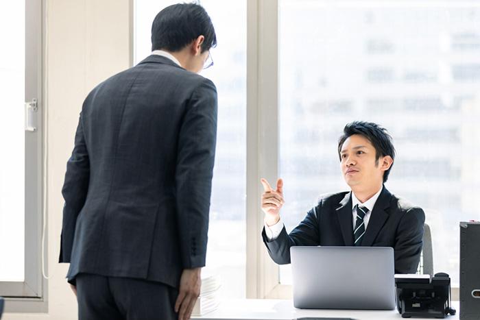 ブラック企業が社員を退職に追い込む3つの方法。コロナ下のリストラ手口とは?=新田龍