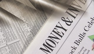 日経平均は反落、中小型株に需給調整広がるが…