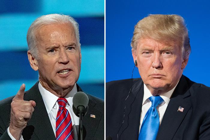 偏向報道ありきの米大統領選、トランプはもう正攻法では勝てない=吉田繁治