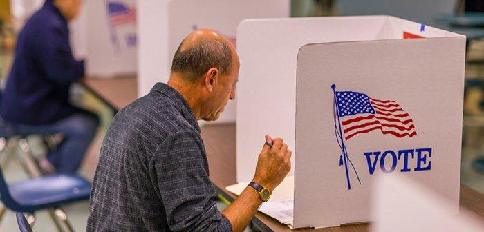 201026_vote_eye