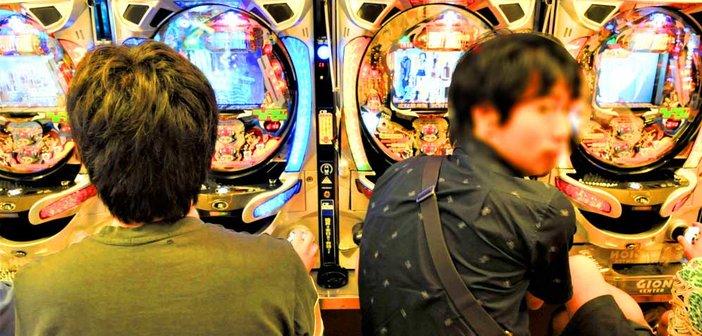 201027_narisumashi_eye