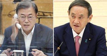 日本による情報工作の勝利?韓国の反日と「WTO乗っ取り」失敗の真相=勝又壽良