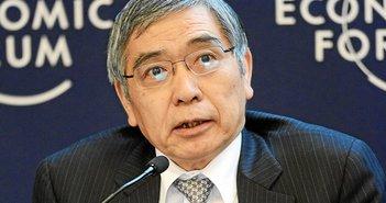 公的マネーが東証1部上場企業の8割で大株主の異常さ。日銀膨張の末路は=原彰宏