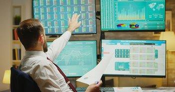 日本株はバブル突入か天井か?「大変化週」日経平均2万4000円回復の裏=橋本明男