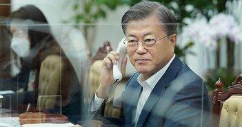 韓国が遂に「統計改ざん国家」に。文政権を暴走させた3つの最悪条件=勝又壽良