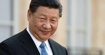 米大統領選の勝者は「習近平」中国が描く未来地図に日本は存在せず=原彰宏