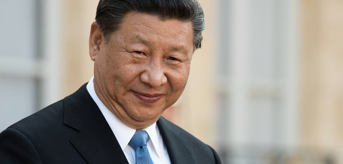 201111xijinping_eye