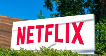 Netflix、なぜコロナ追い風のはずが失速?2つの要因と新規加入増の秘策=シバタナオキ