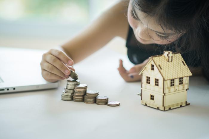 親が倹約家だと子どもはお金持ちに?1万人の富裕層を調査してわかった事実=川畑明美