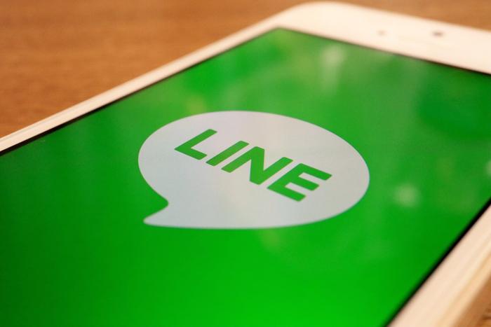 LINE、コロナ禍で人間関係の命綱に。◯◯広告の売上が1.5倍に増えた訳=シバタナオキ