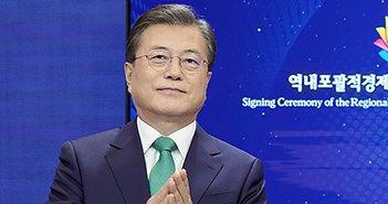 韓国の土下座外交に騙されるな。徴用工問題で日本に擦り寄る真の狙い