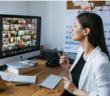 企業の成長を加速するチーム作りと「社内ネット回線」の3条件。テレワーク・クラウド時代の新常識とは?