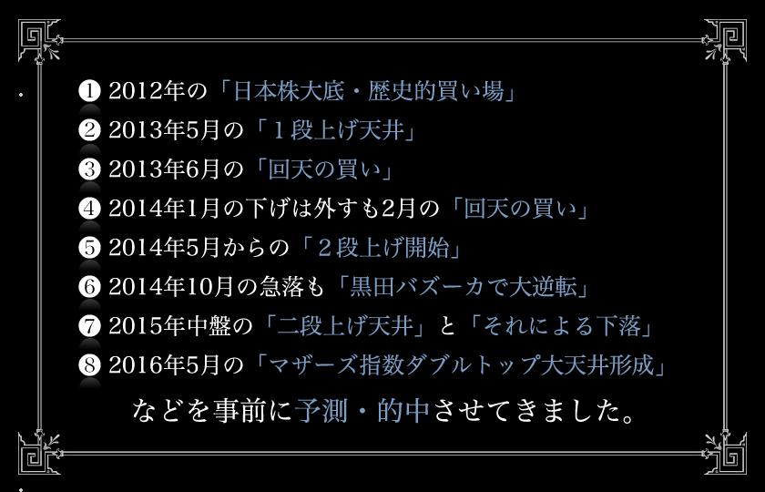 area02_item24