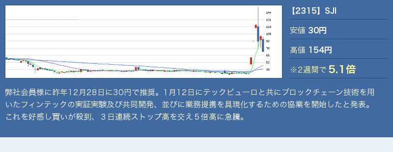 area02_item12_3