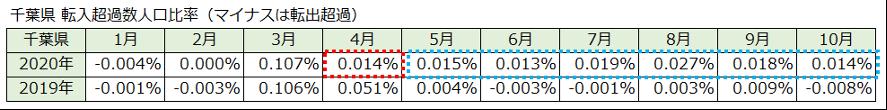 201201himeno_8