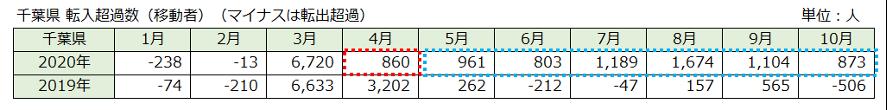 201201himeno_5