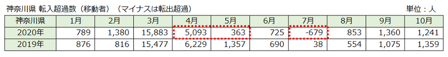 201201himeno_4