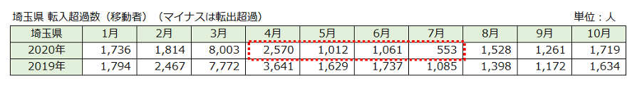 201201himeno_3