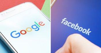 ネット広告はコロナ禍から脱出?GoogleとFacebookの決算に見る回復力=シバタナオキ