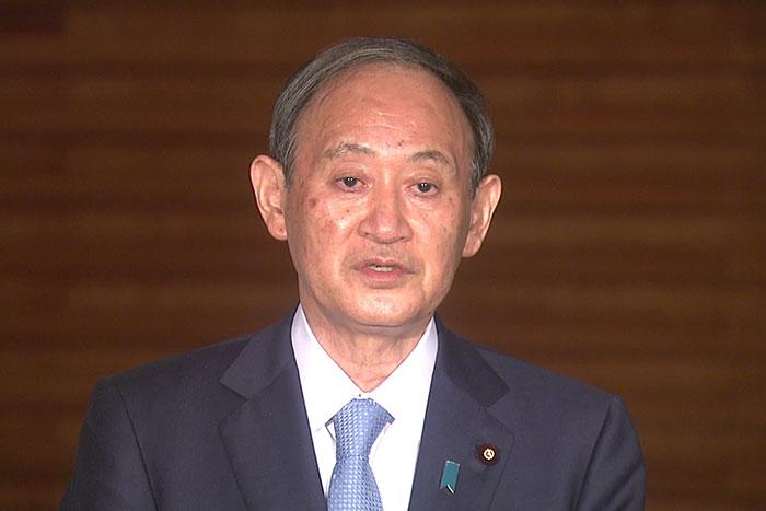 なぜ菅内閣は雇用安定やコロナ対策を無視してデジタル化に邁進するのか?=斎藤満