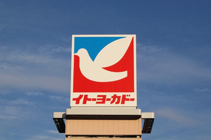 イトーヨーカドー改装も客離れ止まらず、デフレ不況で総合スーパー陥落=児島康孝