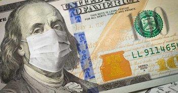 米ドル凋落の始まりか。ユーロが首位 10月の国際決済通貨シェア