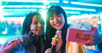 中国が「若者のクルマ離れ」を阻止。日本が学ぶべきZ世代向け戦略=牧野武文