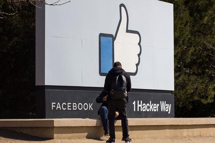 米株大調整も?遂に始まったフェイスブック解体はGAFA全体に波及するか=今市太郎