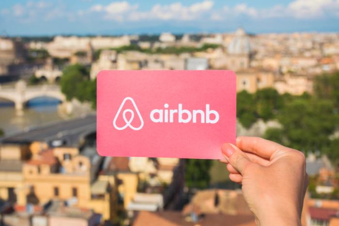 ついに上場したAirbnb、なぜ巨額赤字でも倒産しない?キャッシュフローに秘密=シバタナオキ