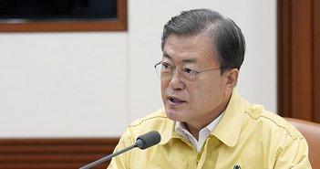 韓国のコロナ防疫が崩壊。病室も医師もワクチンもない「3無の冬」突入