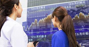 バズる「銘柄」には明確な理由がある。逆襲の日本株、次なる大化け銘柄は?