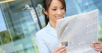 さすが日経新聞?2020年元旦の予測的中、なぜ企業成長の方程式は崩れたか=山田健彦