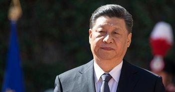 ついに中国経済に転落の兆候、当局が盛った経済統計でも景気停滞=澤田聖陽